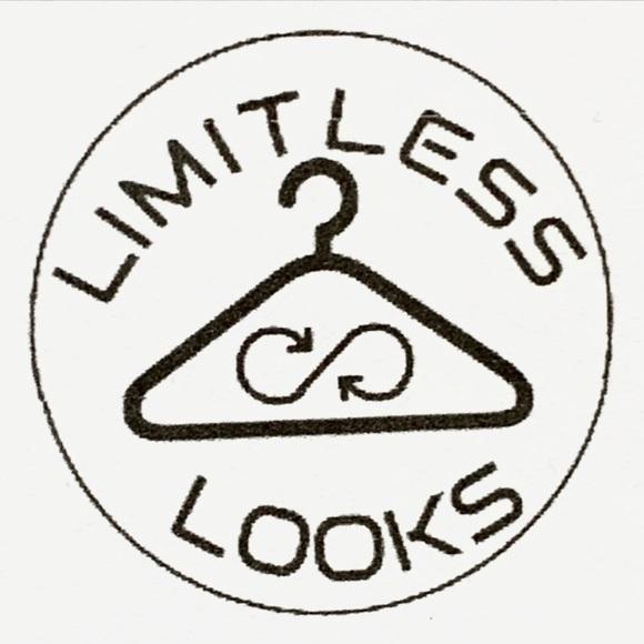 limitlesslooks